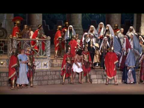 2011 Atlanta Passion Play 02_1