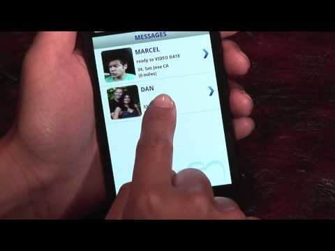 Asian dating app from YouTube · Duration:  1 minutes 36 seconds