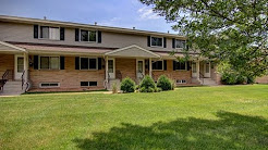 9017 18th Ave S Bloomington MN Townhome For Sale