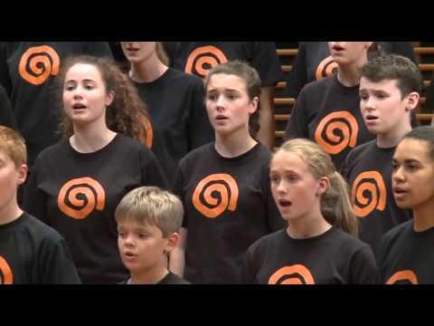 Laudate Pueri Dominum - Felix Mendelssohn
