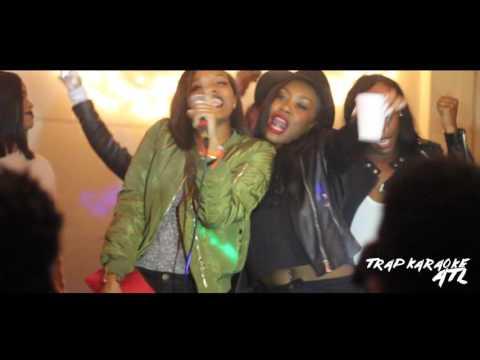Trap Karaoke ATL