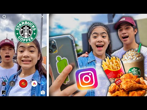 letting-instagram-filters-decide-what-we-eat-for-24-hours!!-|-ranz-and-niana