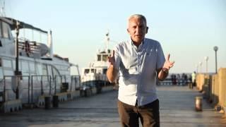 видео Анекдоты про рыбалку и рыбаков