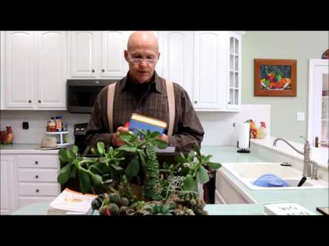 Benefits of a WholeFood, Plant Based WFPB Lifestyle: Campbell, Esselstyn, Barnard, McDougall