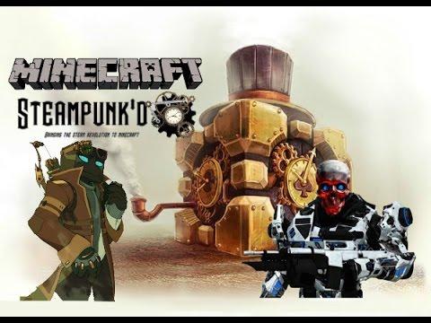 Minecraft Thursday , Creative World, Ep: 2. Giant Snake Build !!