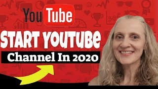 Top 10 Reasons To Start A Youtube Channel In 2020