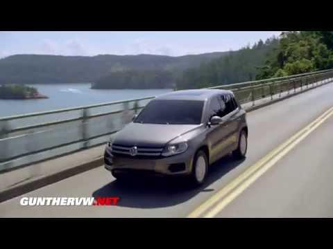 Automotive Advertising Coral Gables | Call 1-844-462-6836 | Automotive Video Production