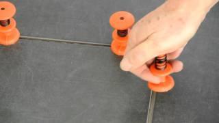Mono Tile Calibrator