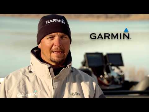Jason Christie and Garmin: A Step Ahead of the Competition