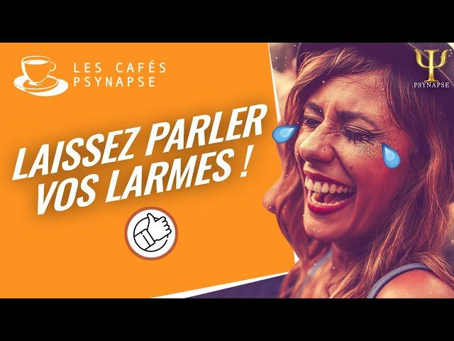 Coaching / Magnétisme #3 - Les Cafés de PSYNAPSE