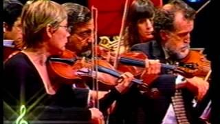 "J. Haydn - Sinfonía Nro 85 en Sib Mayor ""La Reina"""