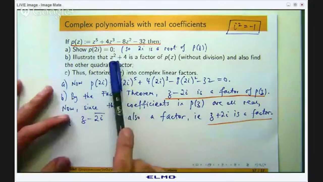 download Lie algebras [Lecture notes] 2013