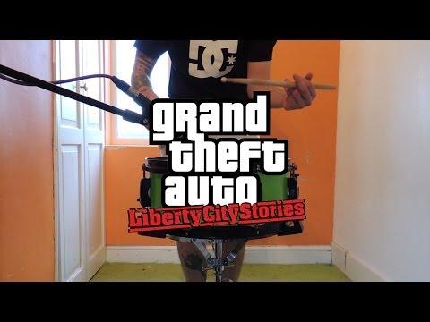 GTA LCS Theme