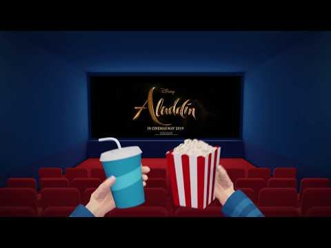 disney's-aladdin-di-bioskop,-22-mei-2019-||-tix-id