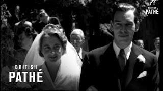 Princess Weds Gi Aka Gi Wedding In Germany (1949)