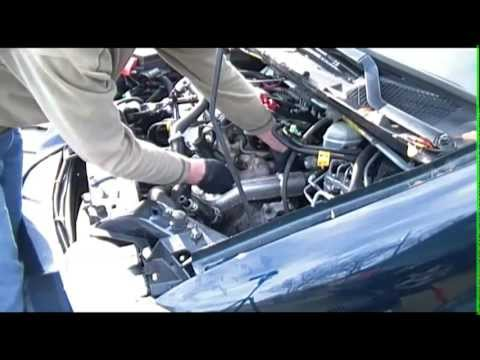 95 pontiac grand am engine diagram chevy venture thermostat replacement youtube  chevy venture thermostat replacement youtube