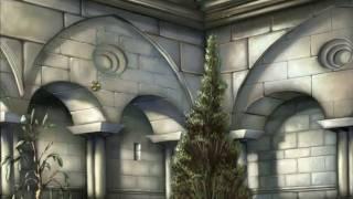 Murder In The Abbey (part 17 walkthrough)