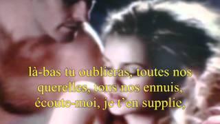 ♥ Ne Laisse Pas Ma Vie Sans Toi ♥.wmv Mp3