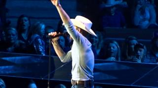 Justin Moore Home Sweet Home 1 23 15 Youtube
