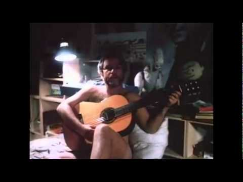 "Richard Dreyfuss in ""The Goodbye Girl"" 1977 Extended Movie Trailer"
