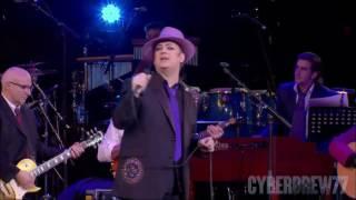 Boy George-Everything I Own
