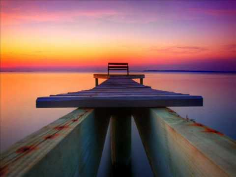 Carlo Lio - Purple Soul (Original Mix)