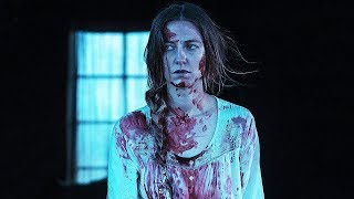 Обитель страха — Ужасы (2019) Русский трейлер Дата выхода ...