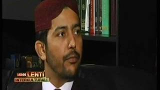 Minn Lenti Interkulturali part-1 (Laiq Ahmed Atif)