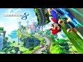 [レーシング]マリオカート8 WiiU #11