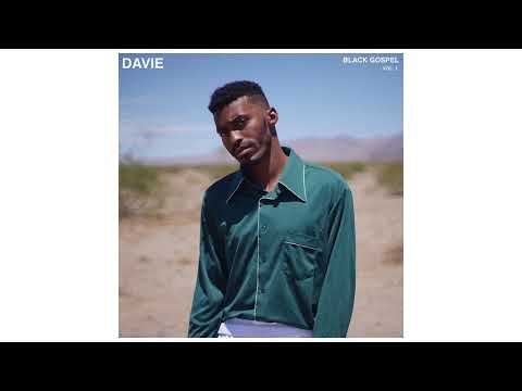 Download Youtube: Roll With Me - DAVIE