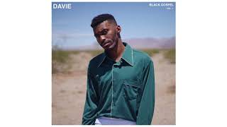 Download Roll With Me - DAVIE Mp3
