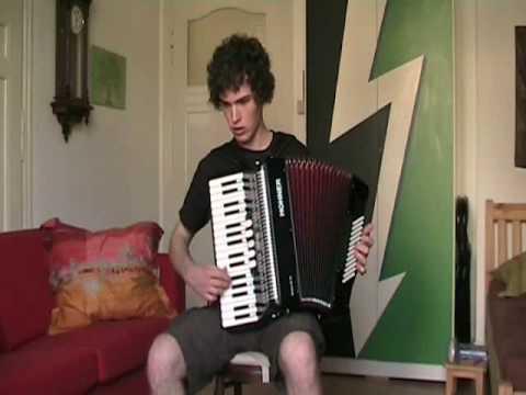 Alestorm – Nancy the Tavern Wench Lyrics | Genius Lyrics