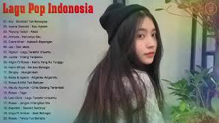 Kumpulan lagu romantis indonesia bikin baper