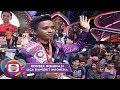Inilah JUARA Provinsi SULAWESI UTARA di Liga Dangdut Indonesia!