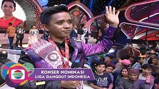 Inilah JUARA Provinsi SULAWESI UTARA di Liga Dangdut Indonesia! - Stafaband