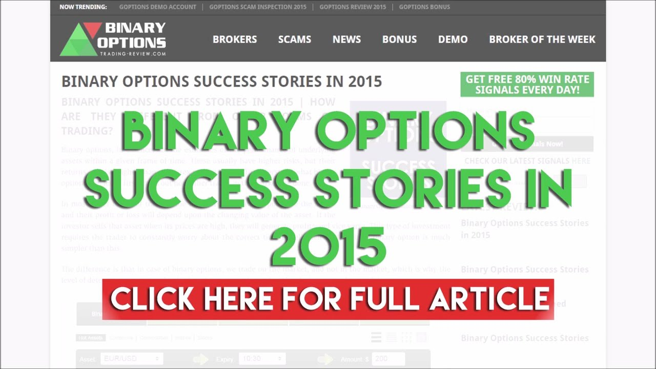 Digital binary options trading strategies free download