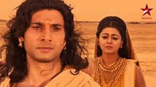 Mahabharatam sad BGM   Heart touching BGM of Karna Kunthi Ganthaari Draupathi   Mesmerising music