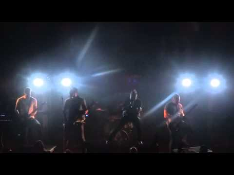 A Skylit Drive - Save Me Tragedy HD (Live in Toronto)