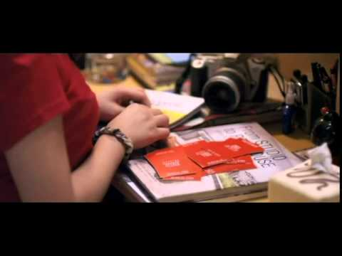 MV Sheila On 7 - Anugerah Terindah Yang Pernah Kumiliki OST Marmut Merah Jambu