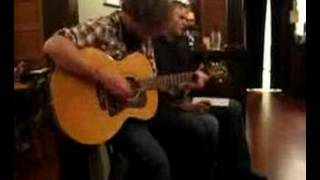 Lonesome Whistle Blues (Hank Williams Jr.)