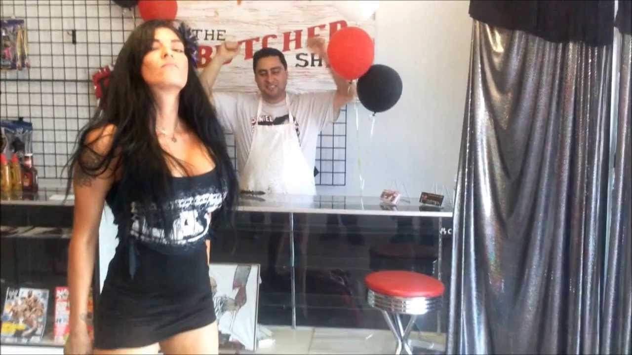 Youtube Shelly Martinez naked (43 foto and video), Pussy, Hot, Feet, braless 2020