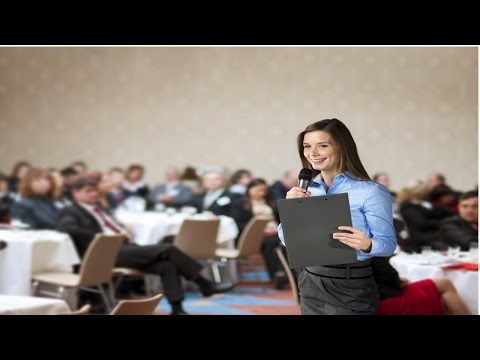 Como Administrar Pequenas Empresas - Capacitação e Treinamento