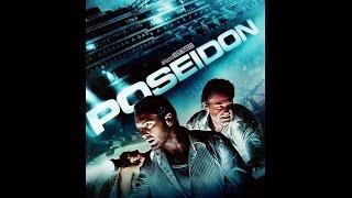 Poseidon - Trailer