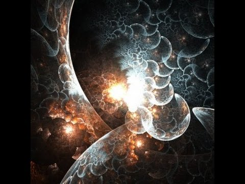 Set Theory (Part 18): The Rational Numbers are Countably Infinite