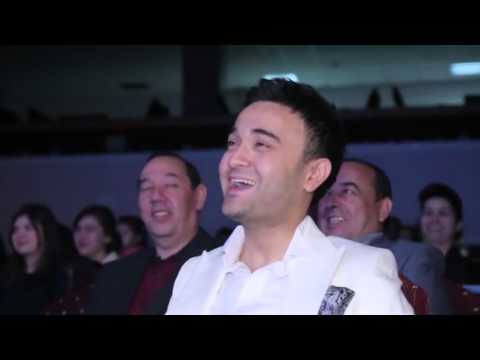 новисти 2016 Как узбек учить русский язык 2016 Besh Ketdim  Uzbek Bola Russ Tili Darsida