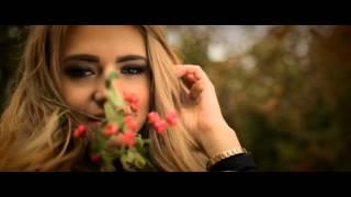 Zespół AM - Słoneczna Ania (Official Video) NOWOŚĆ 2016