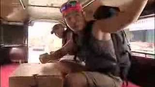 Amazing Race Asia 2: Episode 13 (Season Finale)  Preview