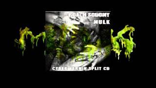 MULK - EP MAMECTRON (full album)