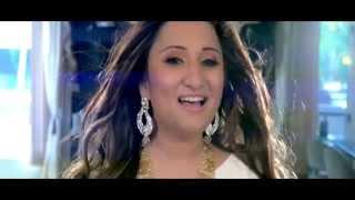 Panga Facebook Da - Biba Singh feat Dipps Bhamrah ***Official Video***
