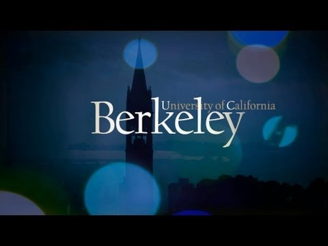 You See Berkeley